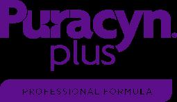 puracyn-plus-logo2016